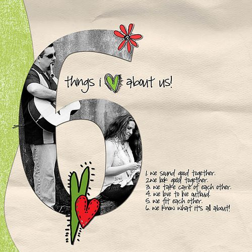 6thingsiloveaboutus  copy