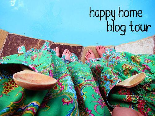 Blogtourpic