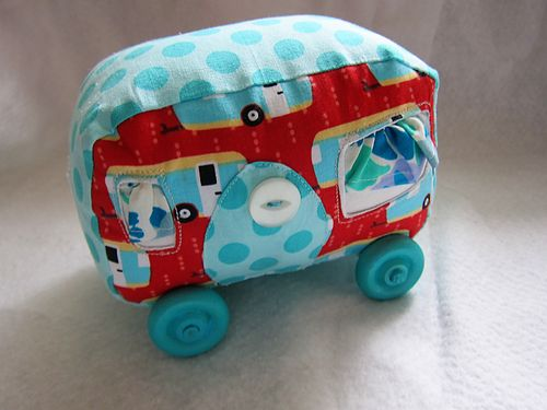 Sallys Angelworks RV pin cushion2