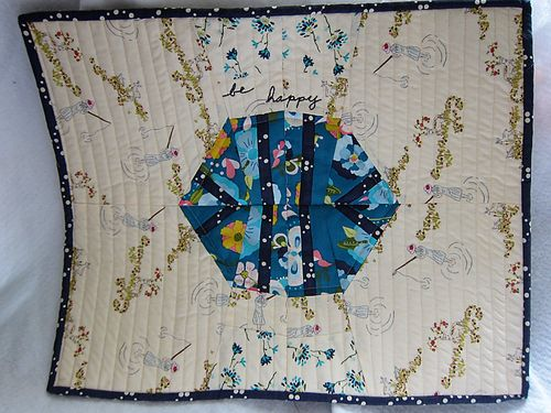 Sallys Angelworks be happy quilt 2