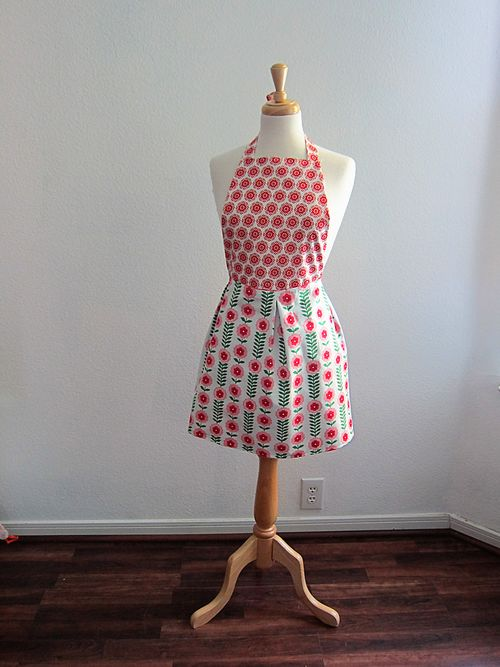 Jenny eliza apron6
