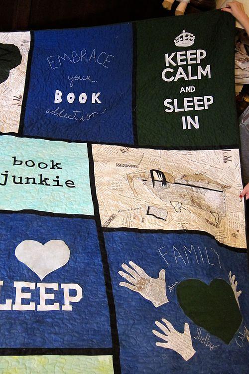 Bookquilt 3