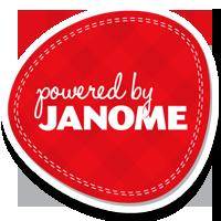 Janome.com